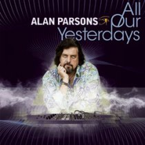 Alan parsons brother up in heaven перевод